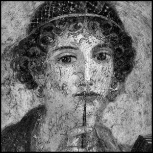 Sappho_1-1ee2c