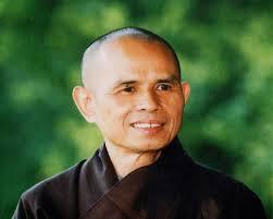 thich nath hanh-portrait