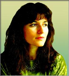Angela Biancofiore