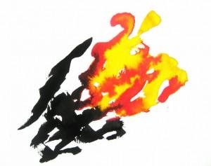 fuoco0002_1